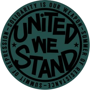 United-We-Stand-Logo