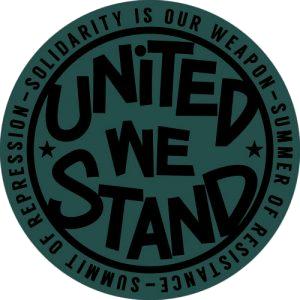 United-We-Stand-Logo